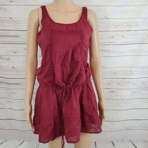 Abercrombie & Fitch Blouse Small